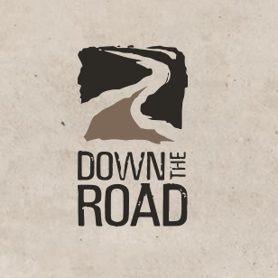down the road.jpg