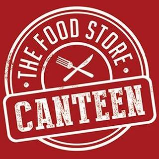 The Food Store Canteen.jpg