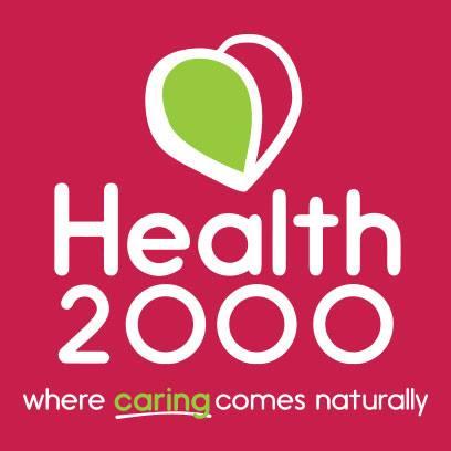 health 2000.jpg
