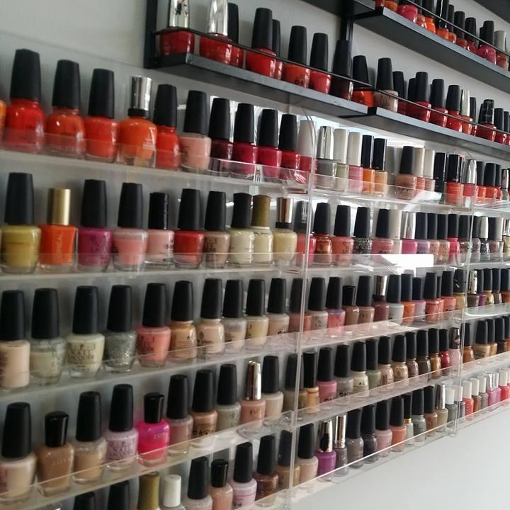 exotic nails.jpg