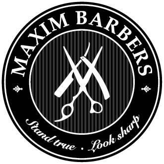 Maxim Barbers.jpg