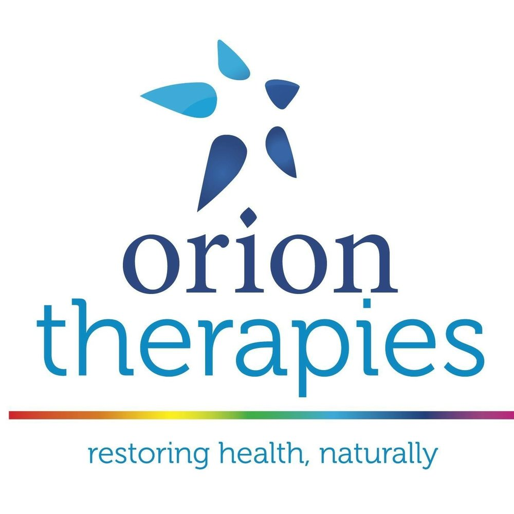 Orion therapies.jpg