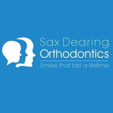 Sax dearing.jpg