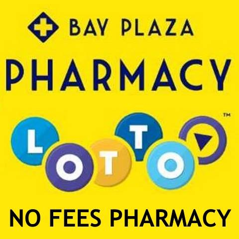 Bay Plaza Pharmacy.jpg