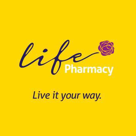 Life Pharmacy.jpg