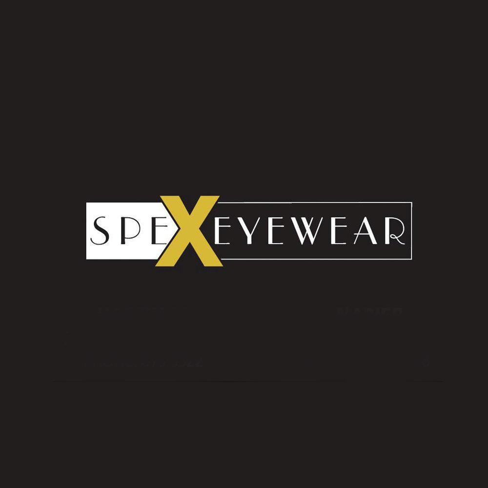 Spex.jpg