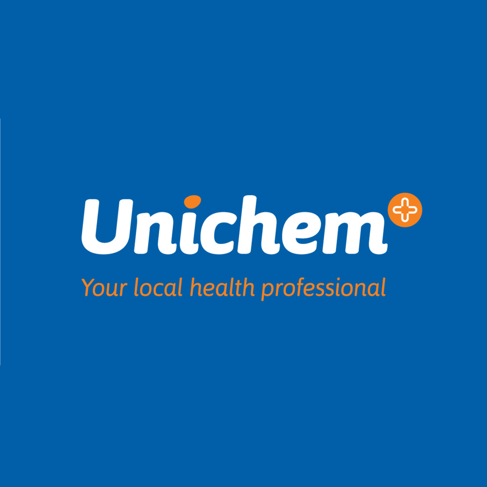 unichem-fb-share.png