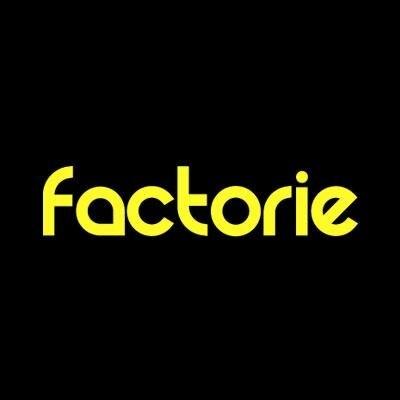 factorie.jpeg