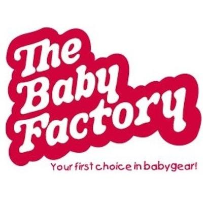 baby factory.jpg