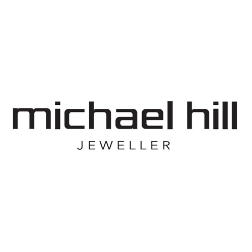 Michael-hill-logo.jpg