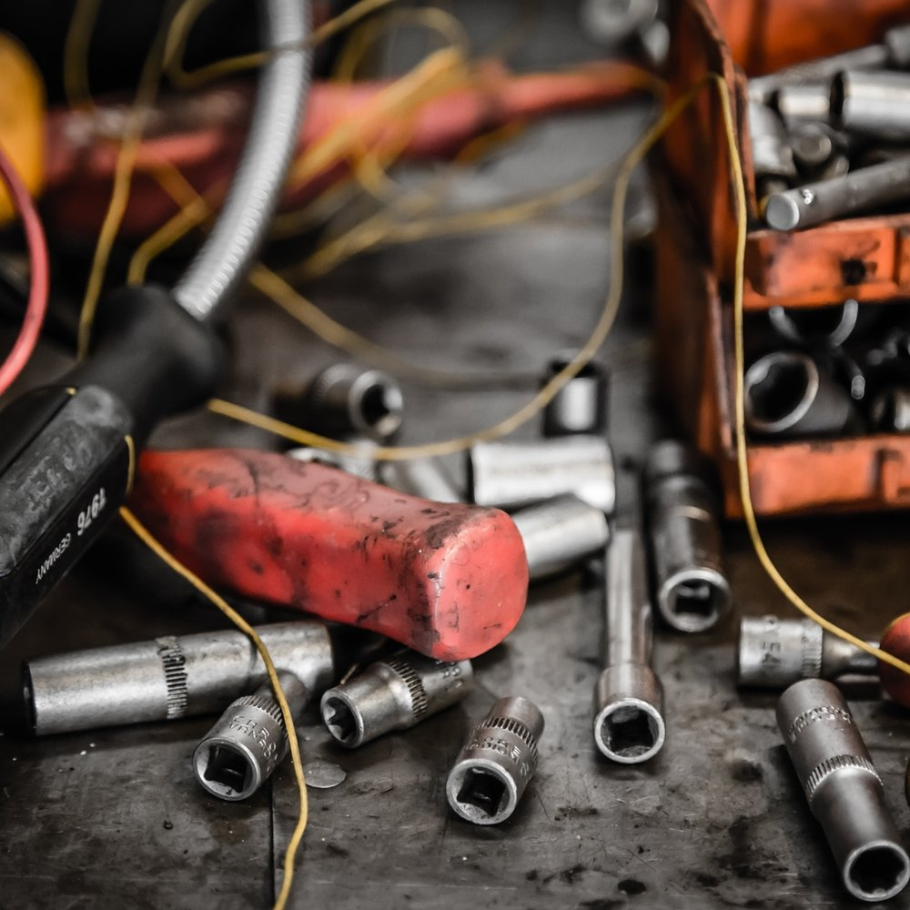 Bushby motors.jpg