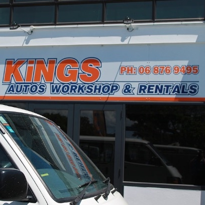 Kings autos workshop ltd.png