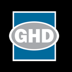 Ghd ltd.png