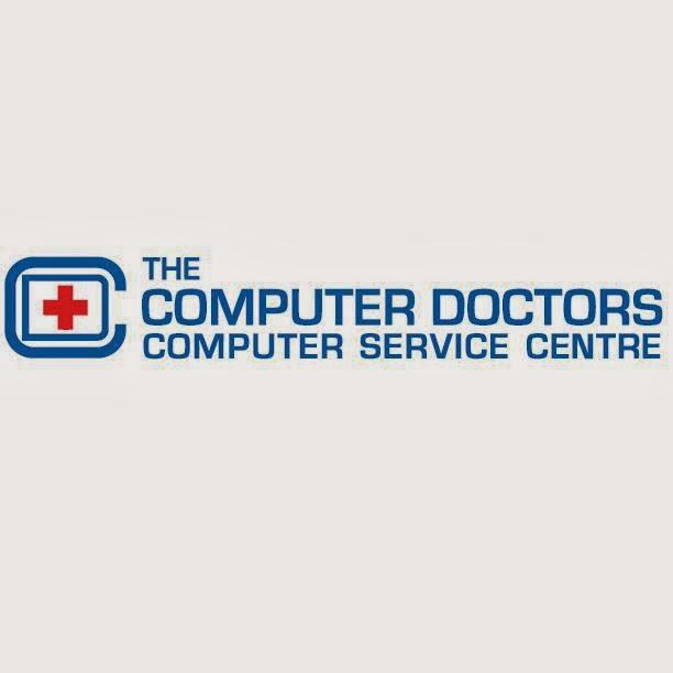 The computer doctors hb.jpg