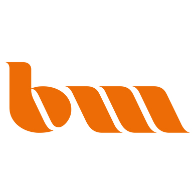Bm accounting.png
