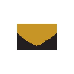 souness-stone-lawyers.png