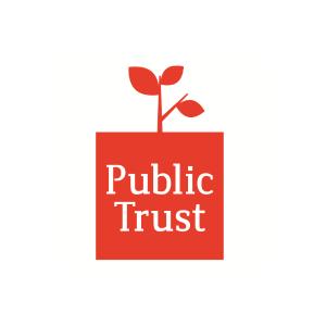 Public Trust.png