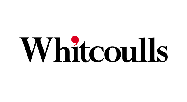 Logo_Whitcoulls.png