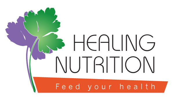 Healing-Nutrition-600.jpg