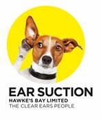 Ear Suction Hawke's Bay.jpg