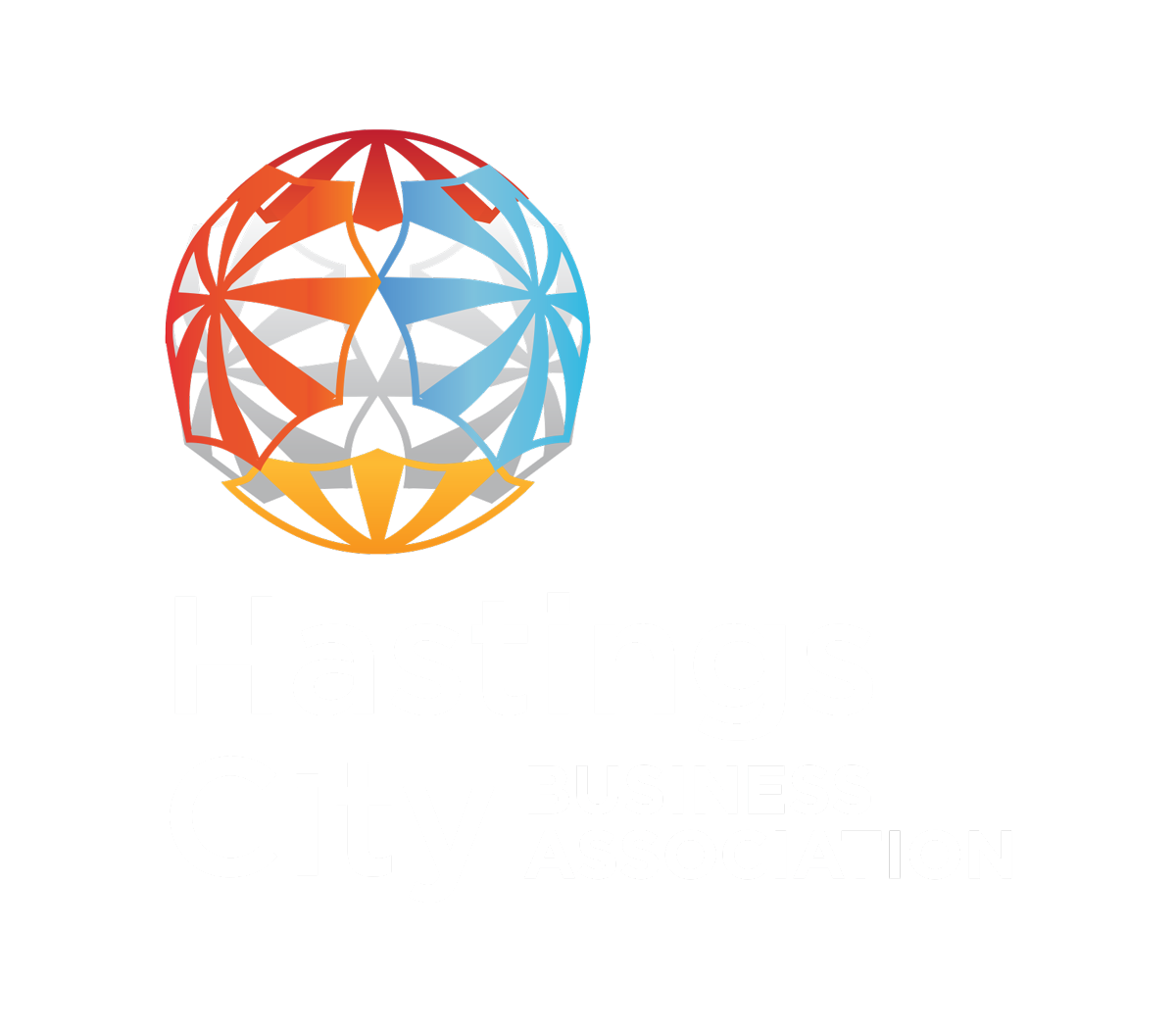 Hastings City Business Association