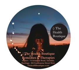 the health boutique.jpg