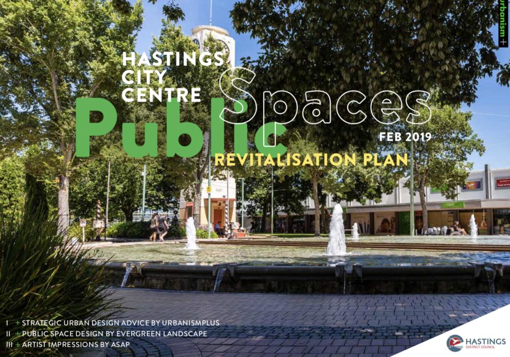 City plan.png