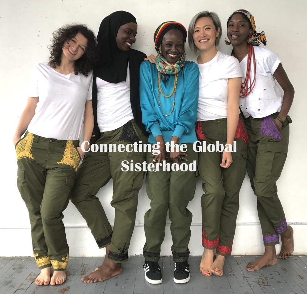 Connecting global sisterhood image -1.jpg