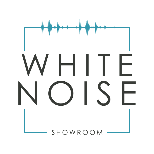White Noise Showroom & Media