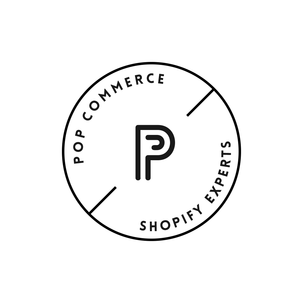 Pop Commerce