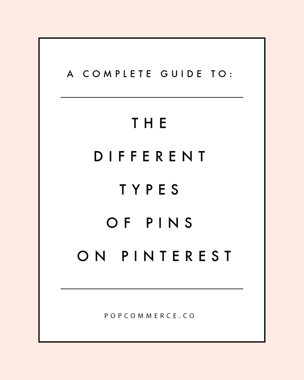 popcommerce_pinterest.png