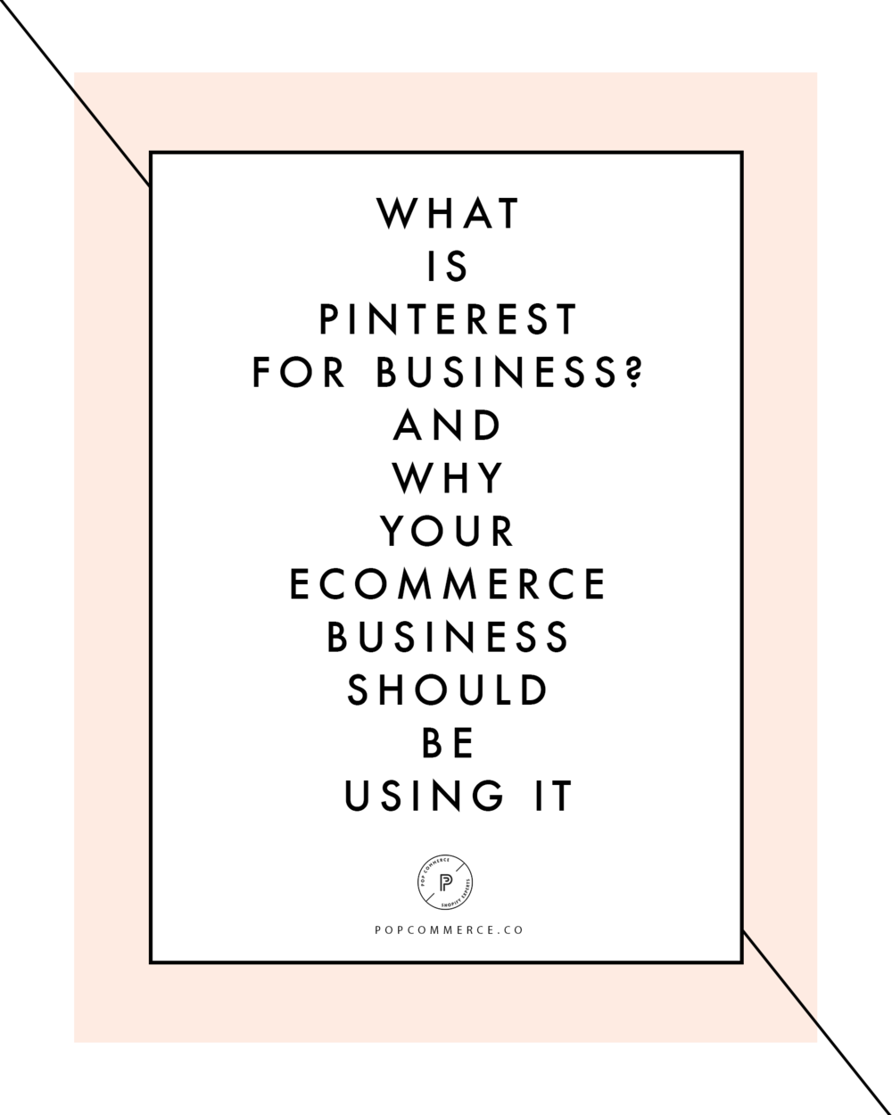 pinterest_for_business.png