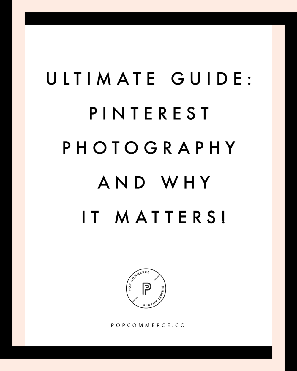 pinterest_photography.png
