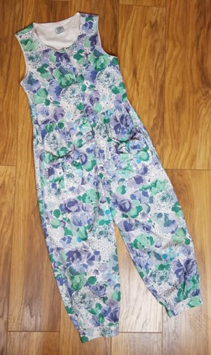 ffa94659d24b SOLD.........80s   90s laura ashley floral ...