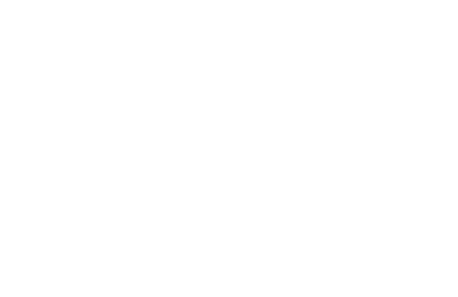 hawaiian sails
