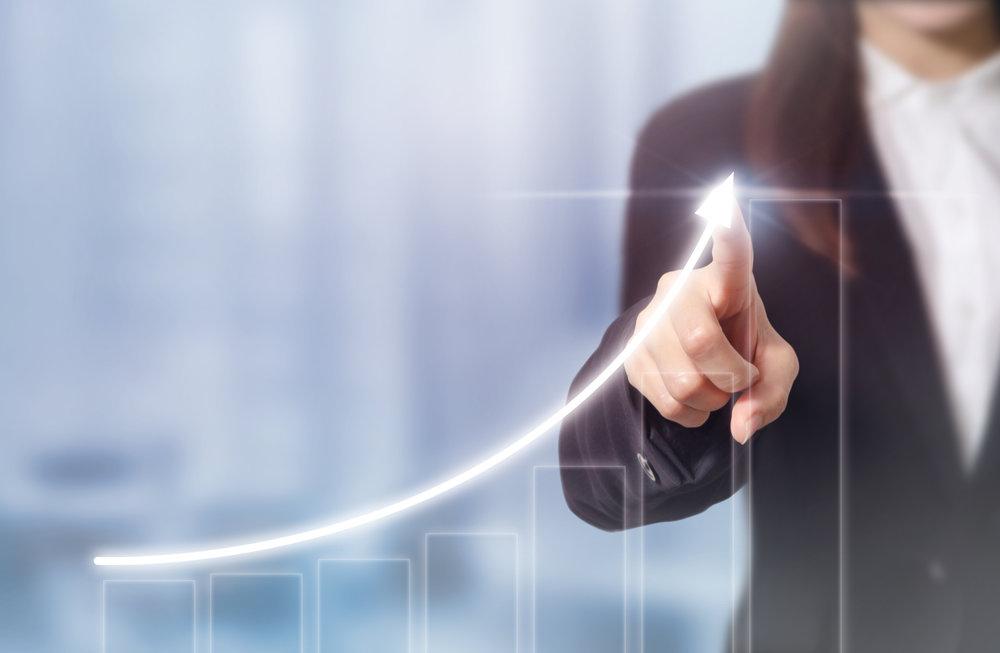 Creative- Marketing Director - Job Scorecard
