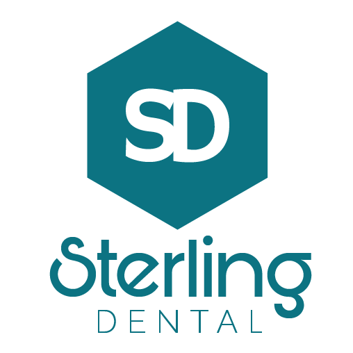629 Holly Dr.  Sterling, Colorado 80751  (970)522-8518   www.sterlingco.dental