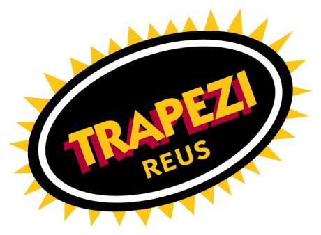 Logo trapezi.jpg