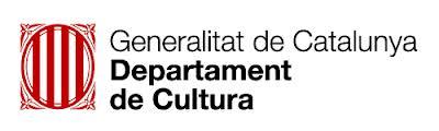 Logo Osic.jpeg