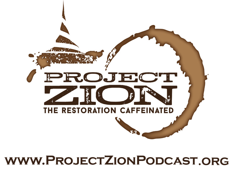 Project Zion Card Front.jpg