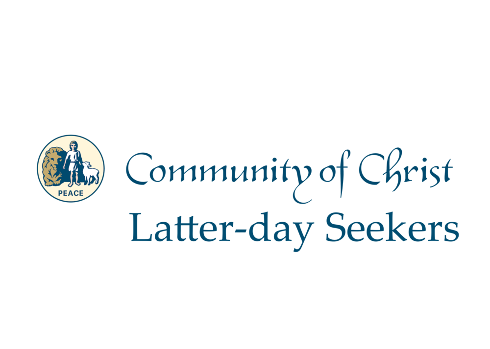 Latter-day Seekers Logo 2.png