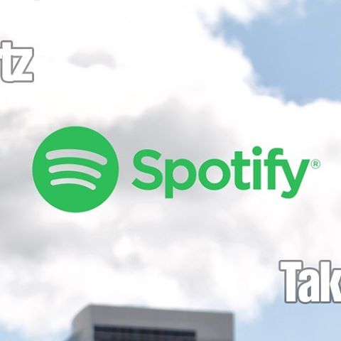 You can stream all my tracks on @spotify!  Which one is your favorite?  Power, Party on Mars or Take Advantage? .  #portland #rnb #music #pop #dance #hiphop #power #partyonmars #takeadvantage #spotify