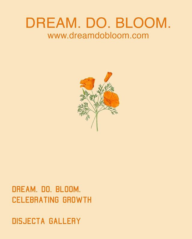 Portland x Bloom x Tonight.  I'm super stoked about working with them as they fit my vision of growth.  If you are an entity looking to grow, I suggest that you come ready to build.  #Portland #Events #PDXEvents