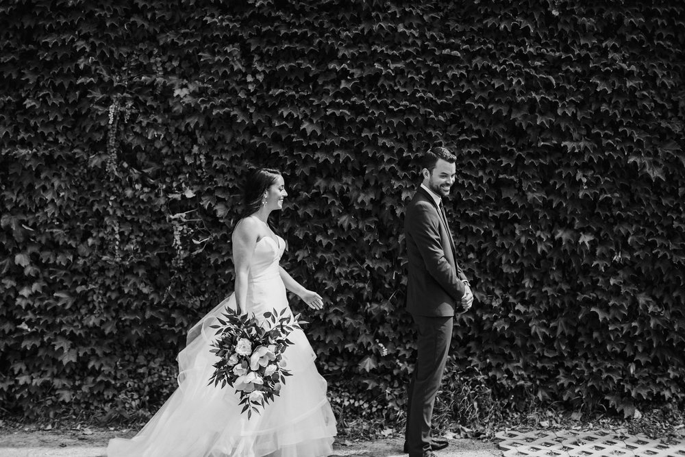 Rylee+BrandonWedding_KindlingWeddingPhotography_108.JPG