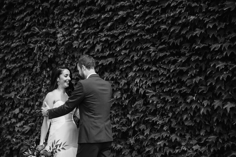 Rylee+BrandonWedding_KindlingWeddingPhotography_112.JPG