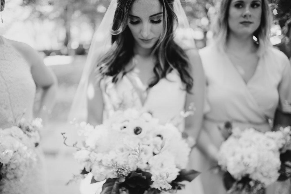 bridal_party_017.jpg