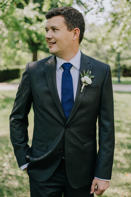 matthews-wedding-201.jpg