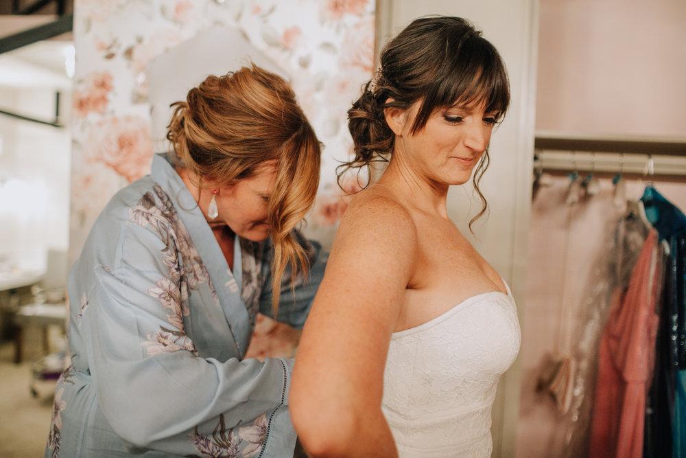 matthews-wedding-034.jpg