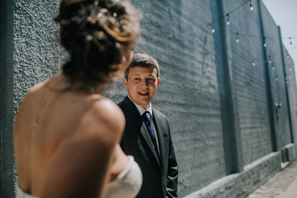 matthews-wedding-101.jpg