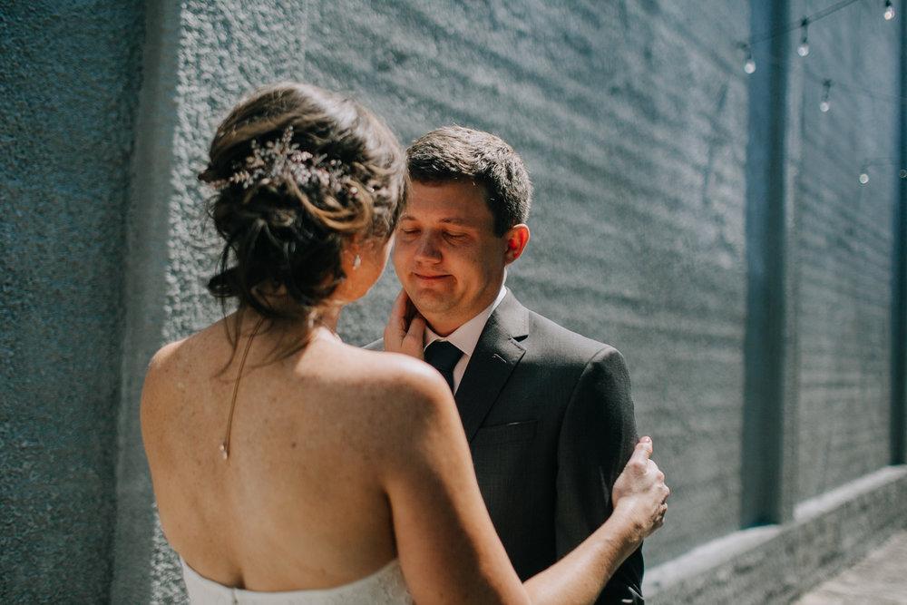 matthews-wedding-104.jpg